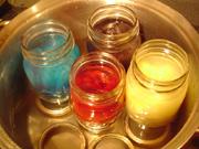 Kool-Aid Dye Pot